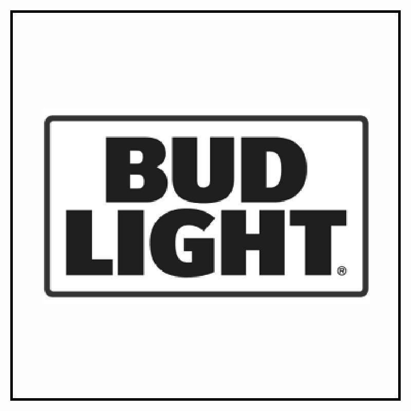 bud-light-food-beverage-influencer-program-instagram-counter-culture-agency-canada-influencer-agency.png