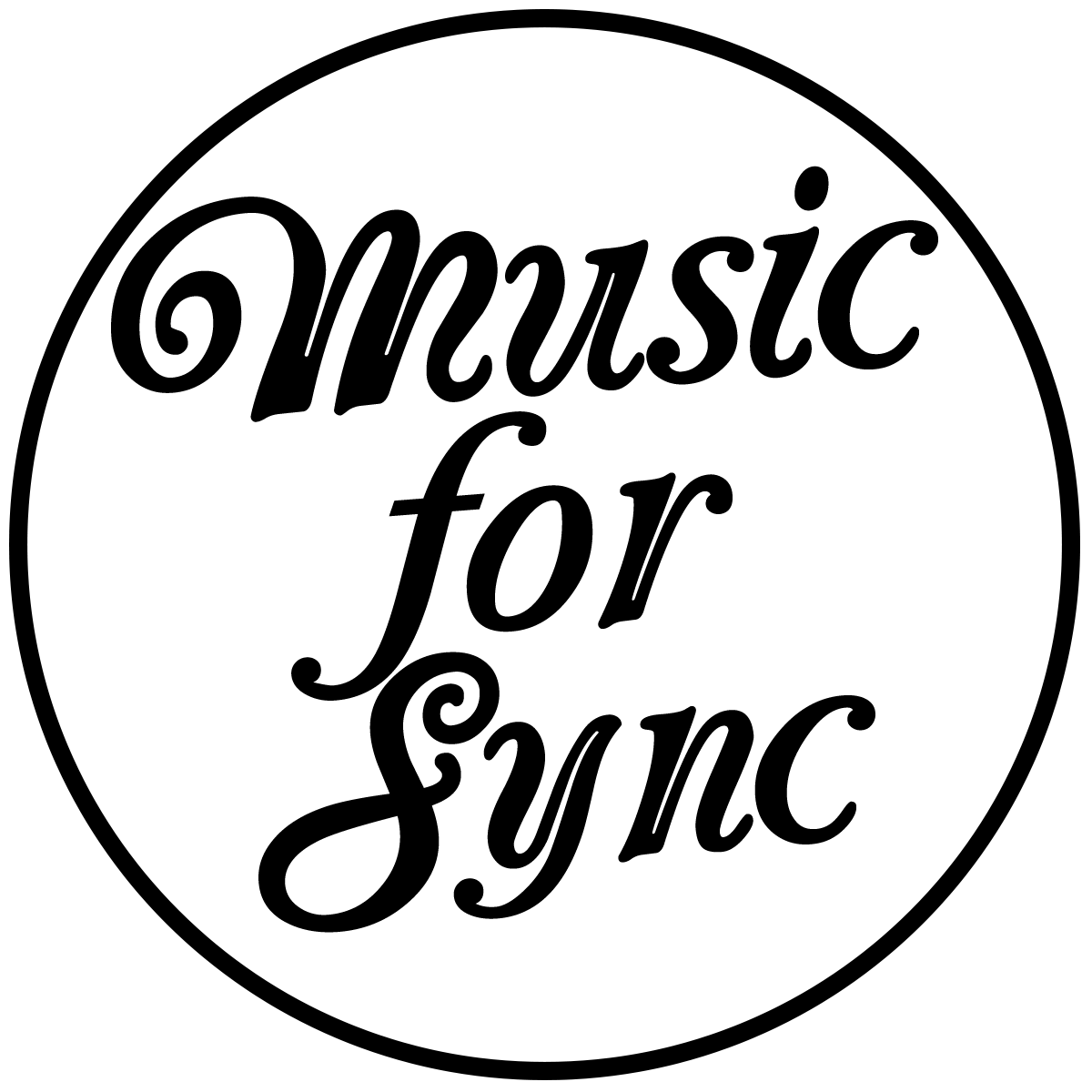Music For Sync