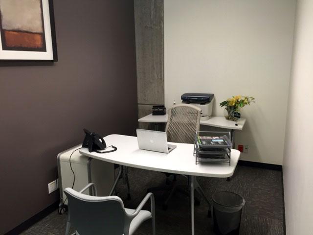 Ciudad de México Insurgente sur IOS OFFICES Citi center_Ivoroom_oficinas equipadas en renta