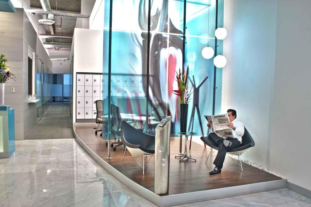 Conference room_Businesslounge_Cowork