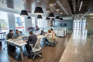 Renta-de-espacios-Cowork-IOS-OFFICES-Corporativo-Condesa