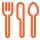 Renta-de-oficinas-equipadas-IOS-OFFICES-Virreyes-servicio-de-comida