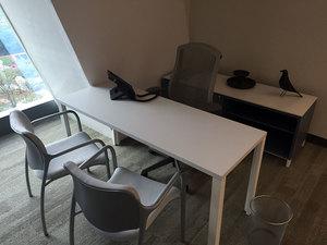 Renta-de-oficinas-equipadas-IOS-OFFICES-Virreyes