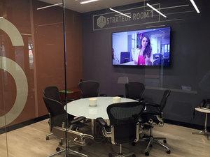 Sala-de-juntas-IOS-OFFICES-Virreyes