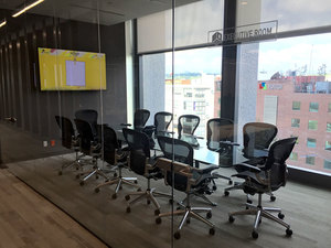 Executive-y-sala-de-juntas-IOS-OFFICES-Virreyes