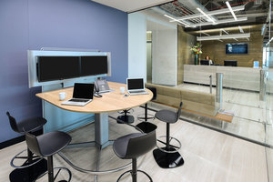 Mediascape-tool-IOS-OFFICES-Virreyes
