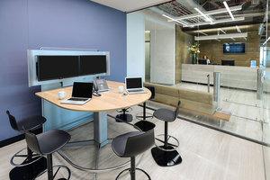 Mediascape-tool-IOS-OFFICES-Virreyes