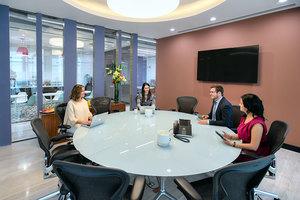 Corporate-room-Renta-de-oficinas-IOS-OFFICES-Virreyes