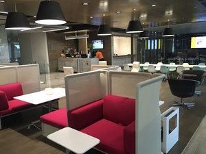 Renta-de-espacios-Cowork-IOS-OFFICES-Virreyes