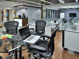 Renta-de-espacios-Cowork-IOS-OFFICES-Punta-Santa-Fe