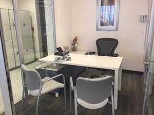 Renta-de-oficinas-equipadas-IOS-OFFICES-Torre-Mapfre