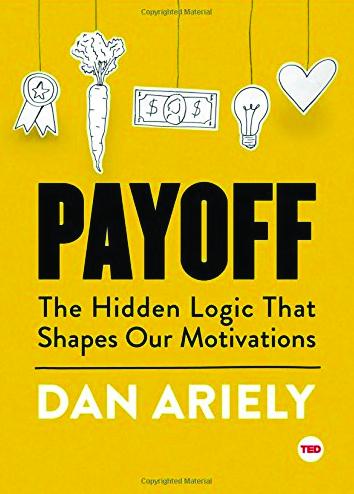 Por Dan Ariely