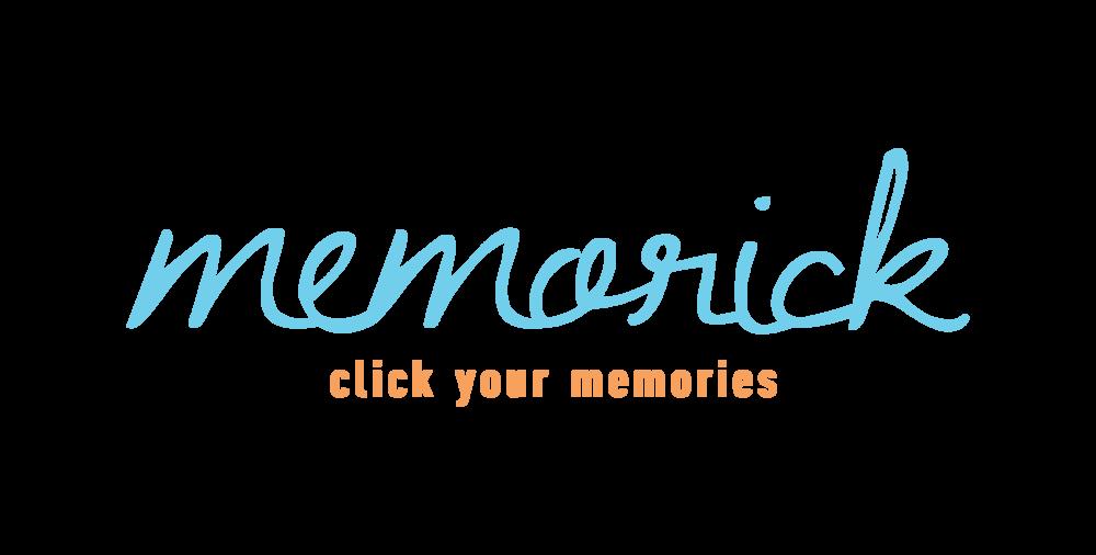 NEW_Logo Memorick blanco 2.png