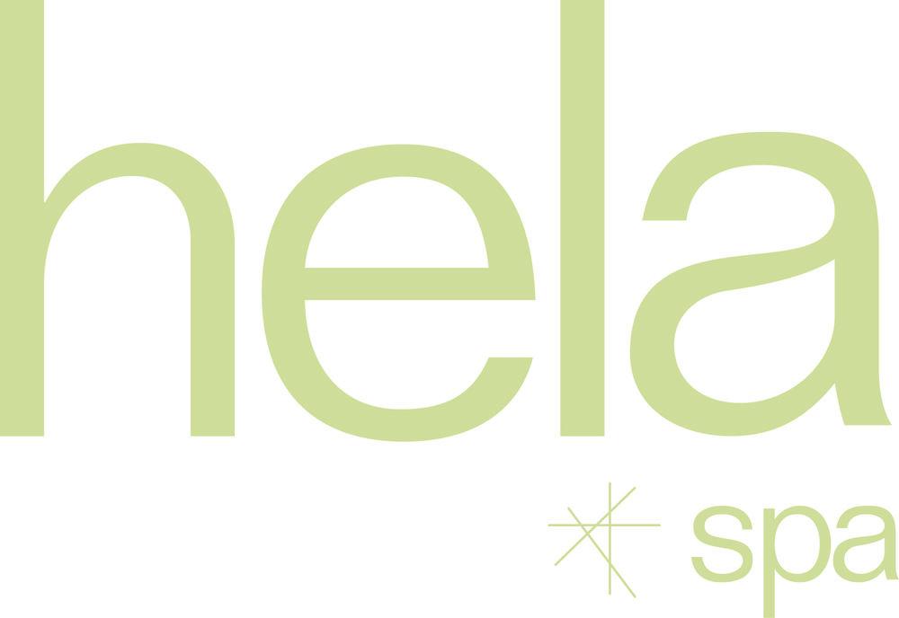 logo HELA green.jpg