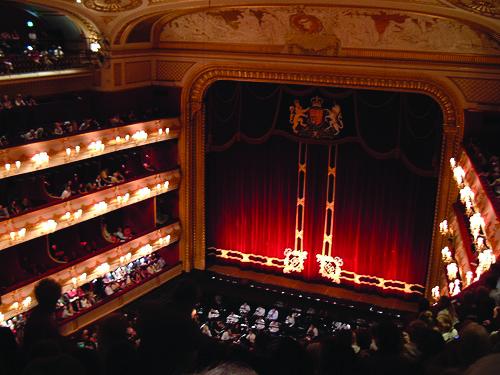 teatro-ciudad-fotosimagenes.org_.jpg