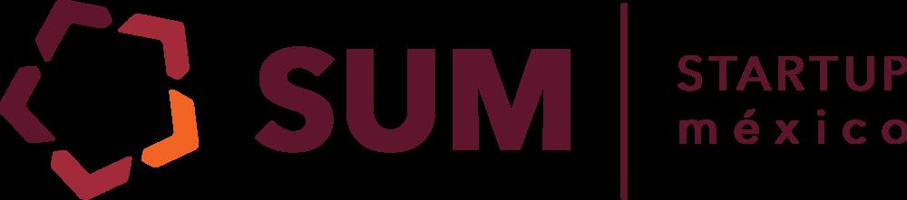 logo_sum.png