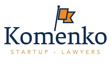 logo-komenko-completo.jpg