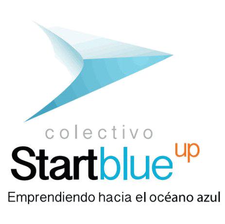 startblueup.png