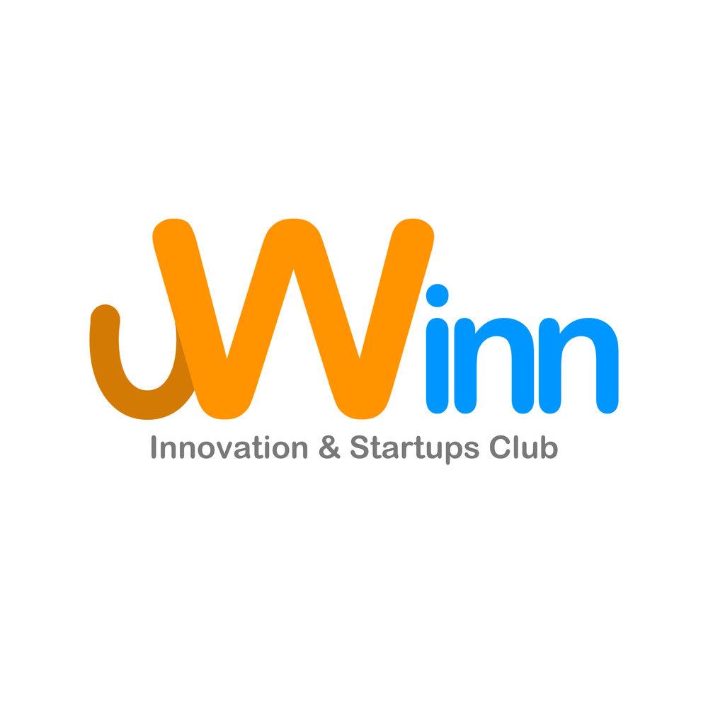 uWinn logo slogan.jpg