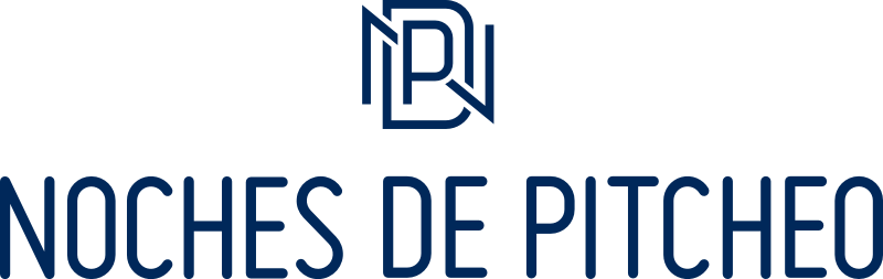 ndp-logo-blue-web.png