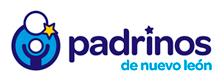 logo-padrinosdenuevoleon.png