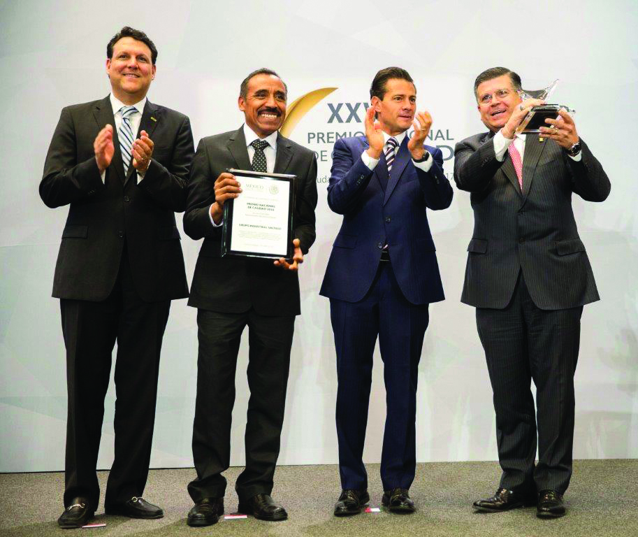 Premiación_PNC_GIS.jpg