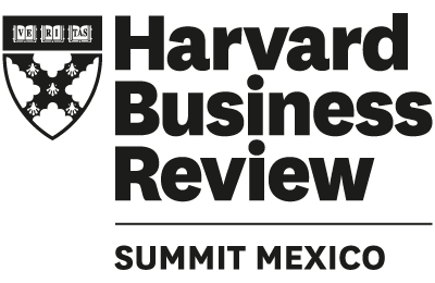 logo-hbr-summit-mexico-black.png