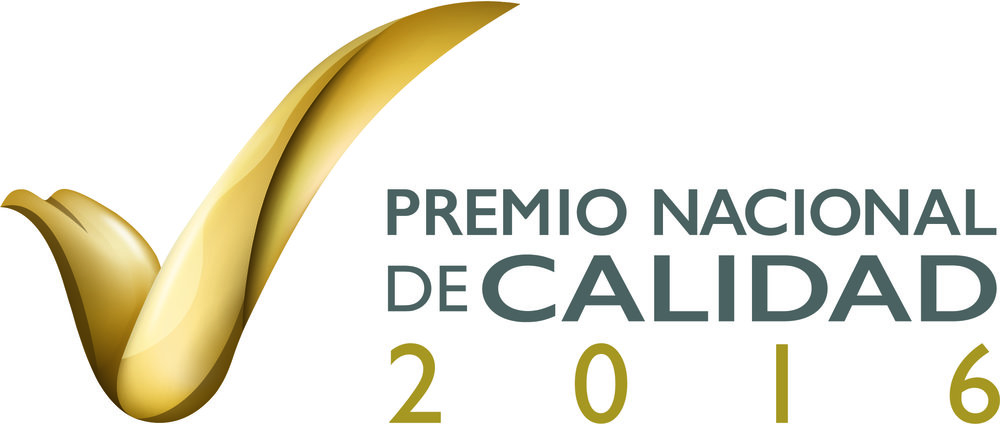 Logo PNC 2016 color.jpg