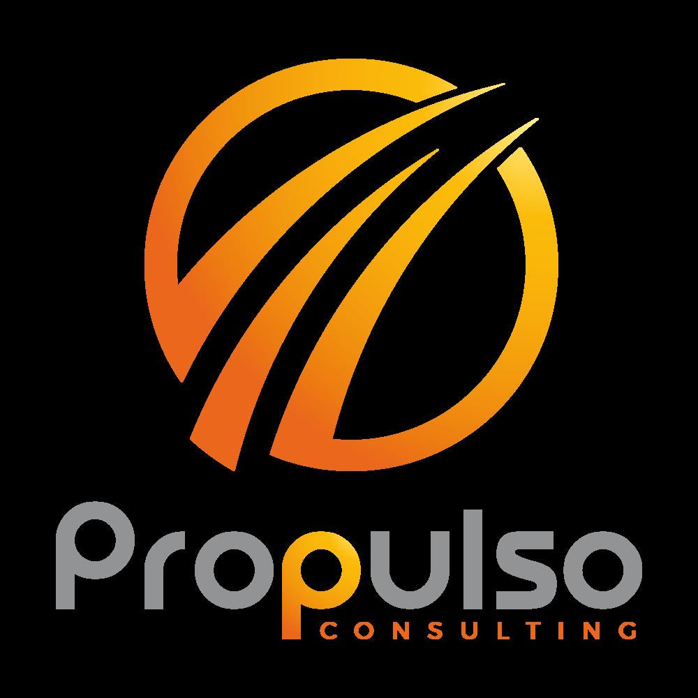 Propulo_Logo_Variacion.png
