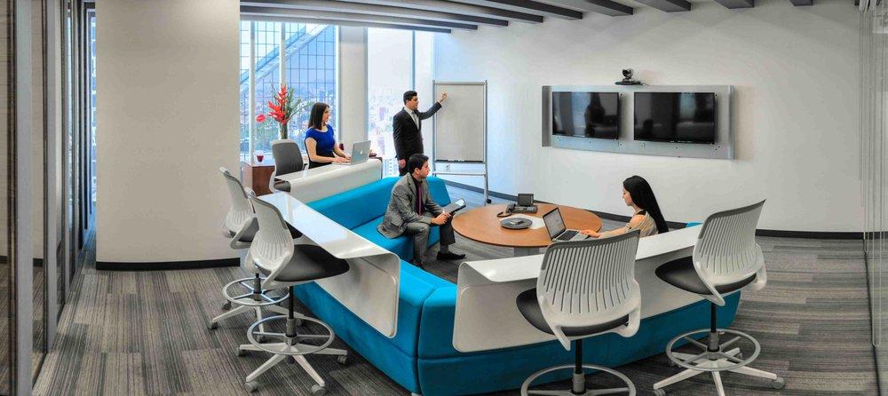 Mediascape-Renta-de-oficinas-IOS-OFFICES-Torre-Mapfre