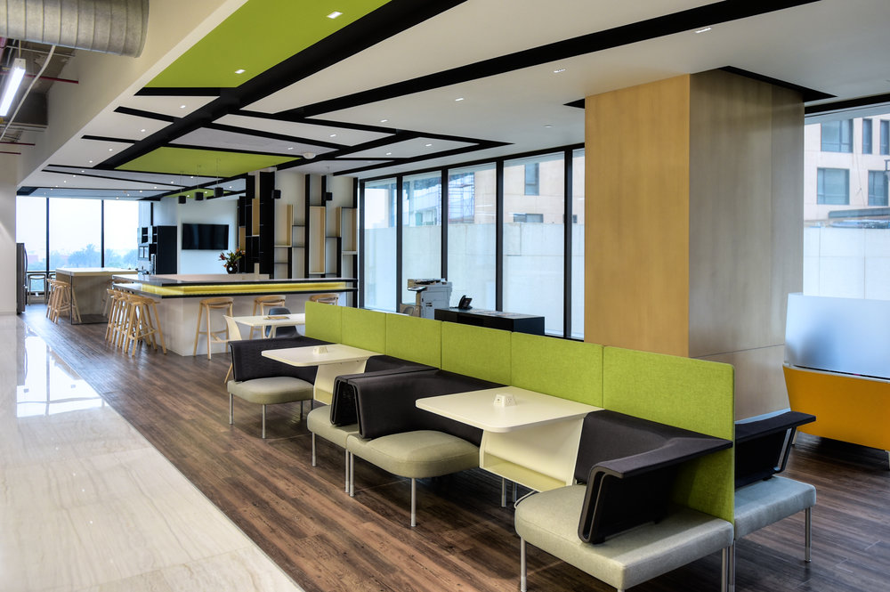 Renta-de-espacios-cowork-IOS-OFFICES-Miyana