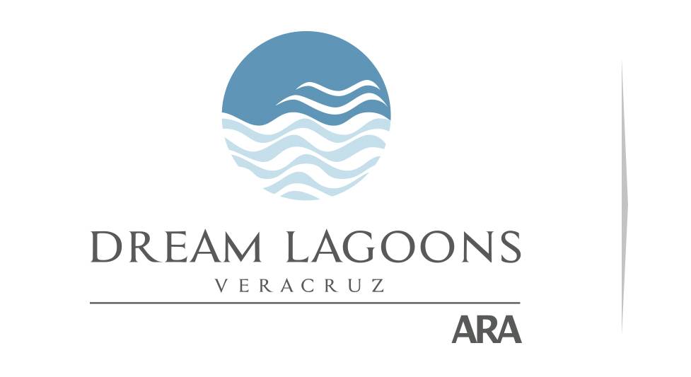 logo-header-dream-lagoons-veracruz.jpg