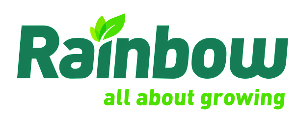 Logo Rainbow.jpg