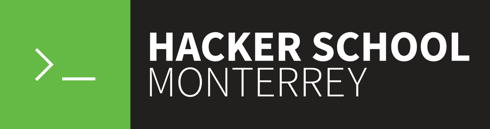 HackerSchool-Logo1 (2).png