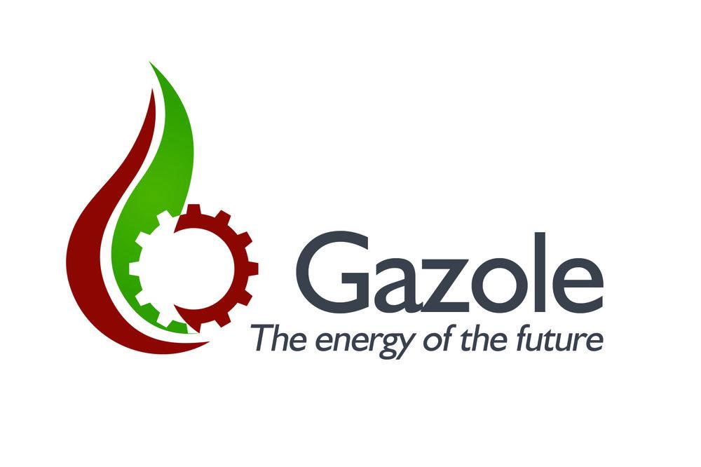 Logotipo Gazole con Slogan.jpg