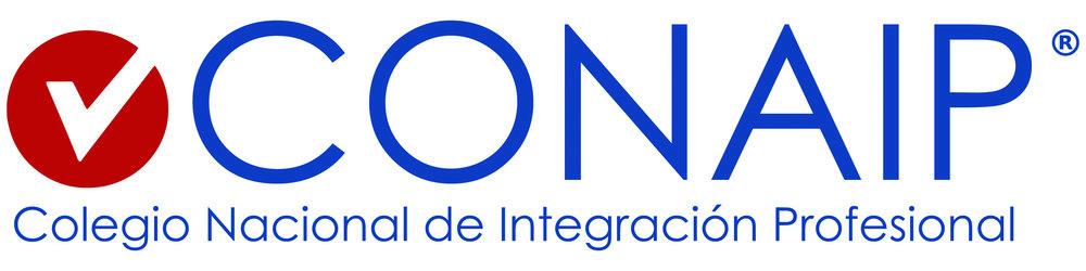 logo-oficial-conaip-sin-slogan.jpg