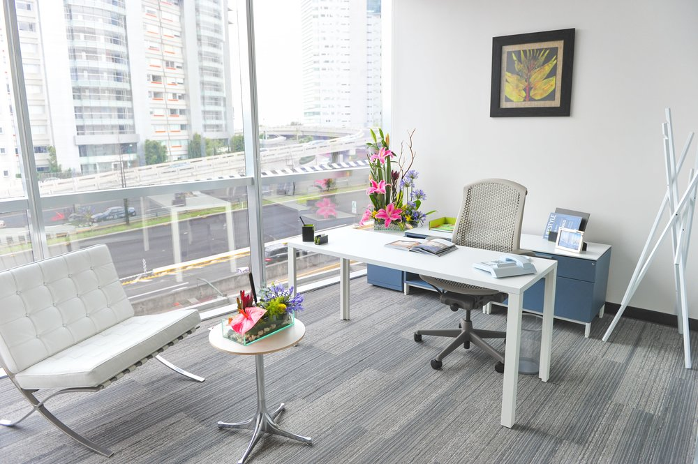 executive suite_psf-min.jpg