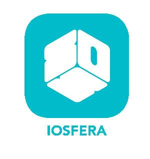 IOSFhfkensERA-01.jpg