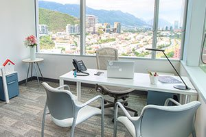 oficinas_IOS_OFFICES_renta_de_oficinas_virtuales_o.jpg
