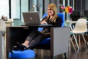 cowork_IOS_OFFICES_renta_de_oficinas_virtuales_ofi.jpg