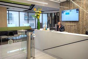 aistente_ejecutiva_IOS_OFFICES_renta_de_oficinas_v.jpg