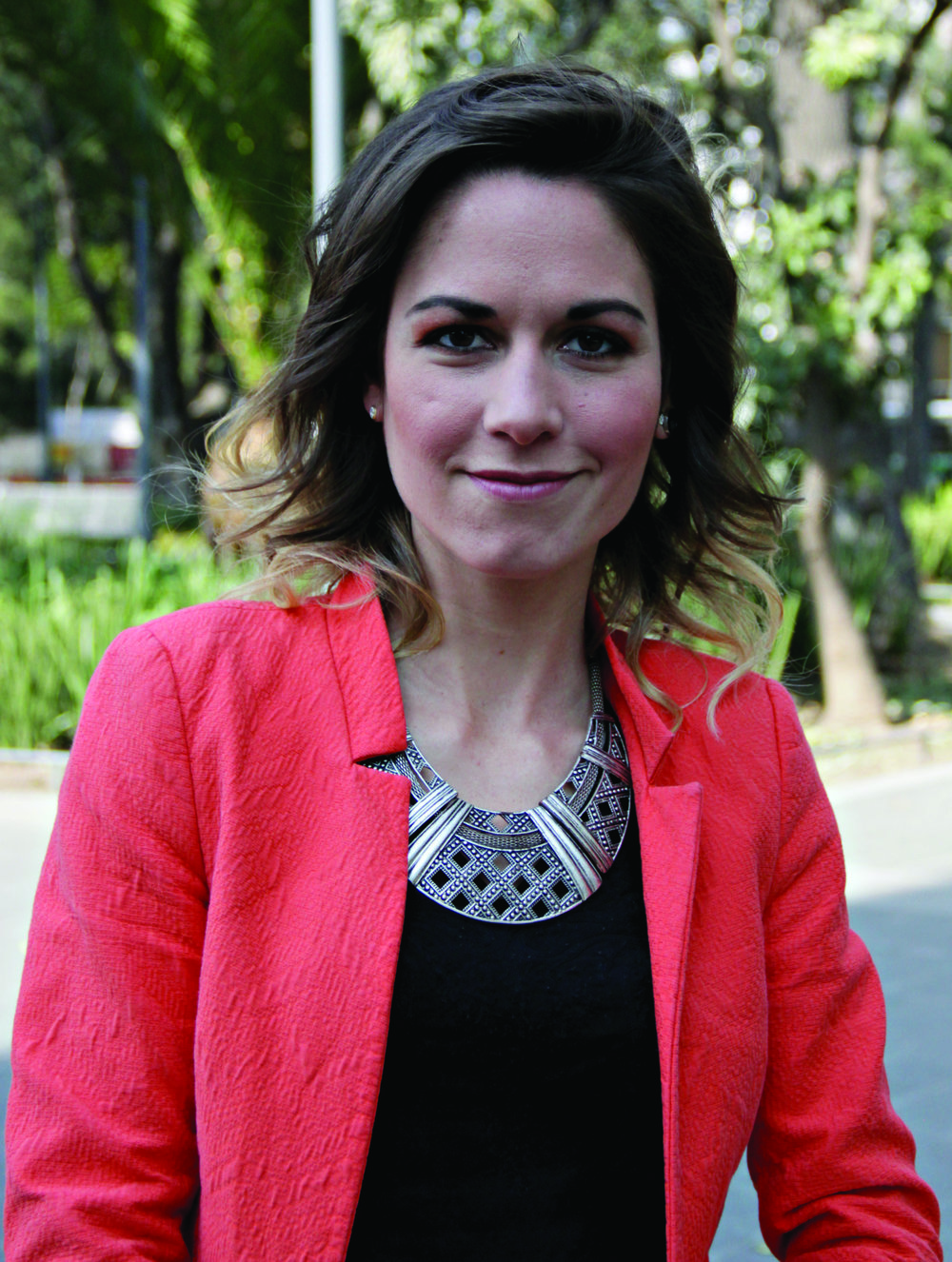 Christelle Inacio 3.jpg