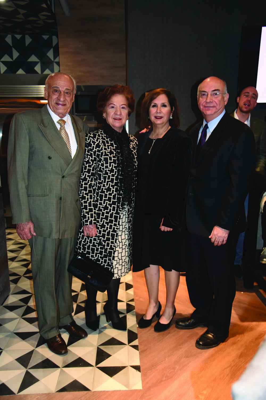 Salvatore Sabella, Blanca Flores de Sabella, Jes£s Vidaurri y Maaril£ de Vidaurri.JPG