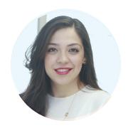 Fernanda Cantú