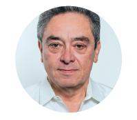 Miguel Flores Bepensa.png