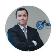 Sergio Porragas.png