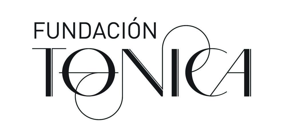 Logo Fundacion Tónica.jpg