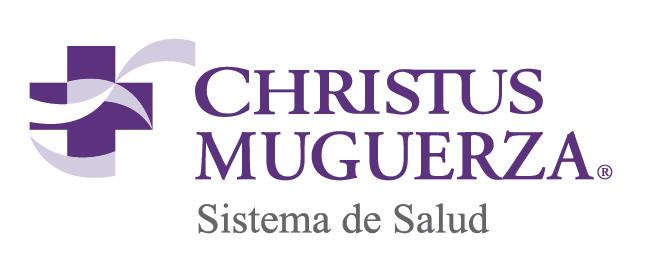 CHRISTUS MUGUERZA.png