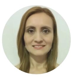 Sandra Tapia.png