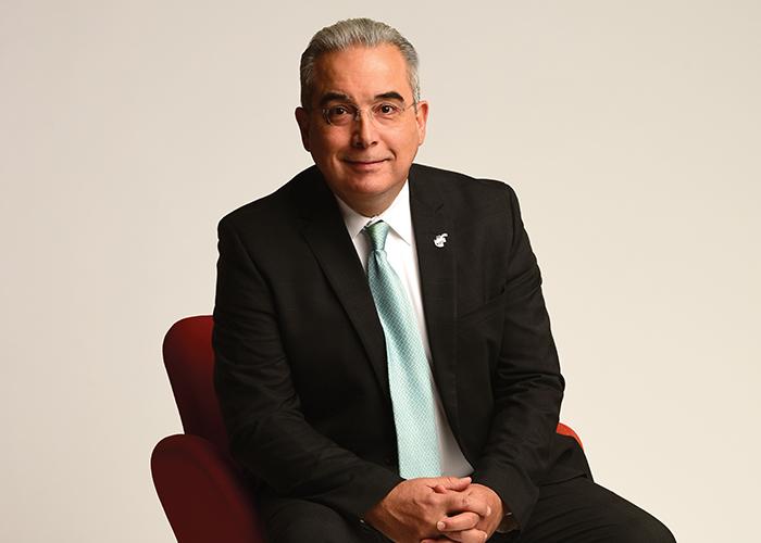 Lider-Salud-Entrevista-CEO-2.jpg